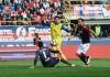 фотогалерея Bologna FC - Страница 2 C55068539698540