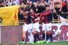 фотогалерея Bologna FC - Страница 2 Eb743c539698777