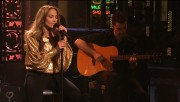 Jennifer Lopez - Starting Over (SNL 27-02-2010)