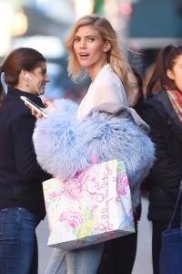 2077d10ee4 Devon Windsor - Page 40 - Female Fashion Models - Bellazon