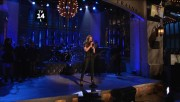 Jennifer Lopez - Pieces (SNL 27-02-2010)