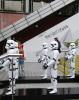 Star Wars Parade 8b14e5539729423