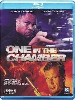 One in the Chamber (2012) Full Blu-Ray 17Gb AVC ITA ENG DTS-HD MA 5.1
