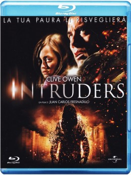 Intruders (2011) Full Blu-Ray 43Gb AVC ITA DTS 5.1 ENG DTS-HD MA 5.1 MULTI