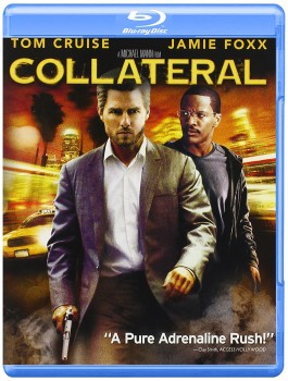 Collateral (2004) Full Blu-Ray 41Gb AVC ITA DD 5.1 ENG DTS-HD MA 5.1 MULTI