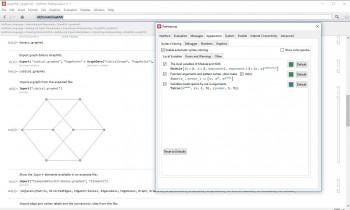 Wolfram Mathematica 11.1.0.0 (Multi/Eng)