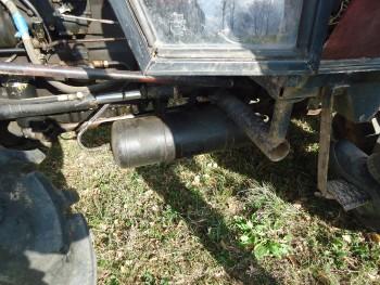 Traktor Zetor 6911 & 6945 opća tema 82874f539859749