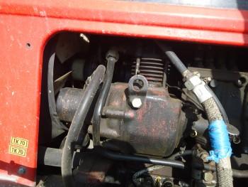Traktor Zetor 6911 & 6945 opća tema Bf041e539859782