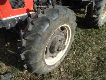 Traktor Zetor 6911 & 6945 opća tema Da36f3539859711