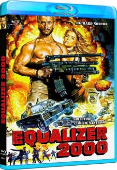 Equalizer 2000 (1987) .mkv FullHD 1080p HEVC x265 AC3 ITA