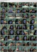 http://thumbnails117.imagebam.com/54004/4af2f6540034187.jpg