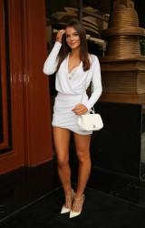 http://thumbnails117.imagebam.com/54012/a6a2d8540119632.jpg