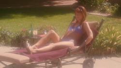 Hot Celebrity & Photoshoot Vids 46d8b8540163853