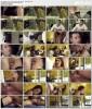 Cara & Lucy Escortes de Luxe (2016) WEB-DL