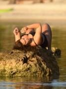 http://thumbnails117.imagebam.com/54034/985fef540331249.jpg