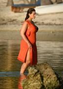 http://thumbnails117.imagebam.com/54034/bfe08e540331409.jpg