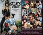 Satans Weiber / Жены  Сатаны (1998) DVDRip