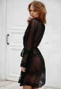 http://thumbnails117.imagebam.com/54044/403b1e540439159.jpg