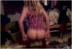 http://thumbnails117.imagebam.com/54044/ed40c7540436916.jpg