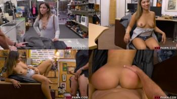 http://thumbnails117.imagebam.com/54044/f33864540431343.jpg