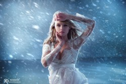 http://thumbnails117.imagebam.com/54045/f758f3540440522.jpg