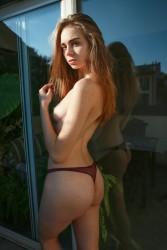 http://thumbnails117.imagebam.com/54046/e05704540452011.jpg