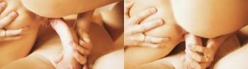 http://thumbnails117.imagebam.com/54051/fb12f3540503985.jpg
