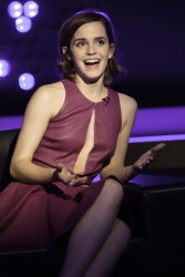 Emma Watson 1d62bd540575227