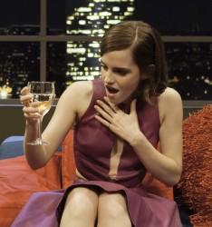 Emma Watson 406aaf540574806