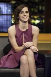 Emma Watson 53dab6540575271