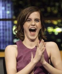 Emma Watson 544224540574771