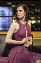 Emma Watson 5bdad4540575358