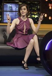Emma Watson 6b456f540575190