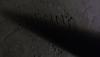 Le ali della liberta' (1994).mkv BDRip 576p x264 AC3 iTA-ENG