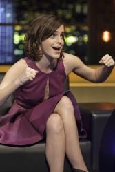 Emma Watson 727907540574885