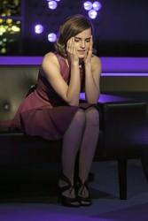 Emma Watson 795eb5540575391