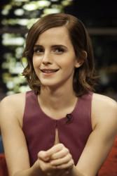 Emma Watson 8e7392540574758