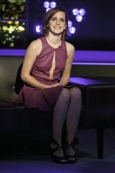 Emma Watson A374f4540575418