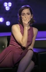 Emma Watson Bcacd0540575374