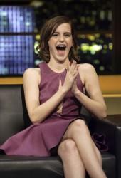 Emma Watson Be9fc3540574903