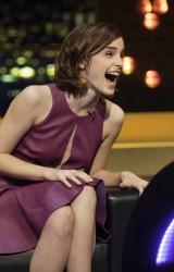 Emma Watson E0b725540575073
