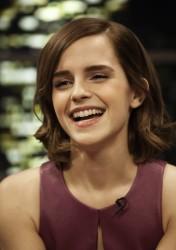 Emma Watson E6767f540574721