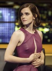 Emma Watson F759c2540574795