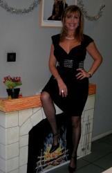 Fabienne Amiach - Page 4 Fff935540577835
