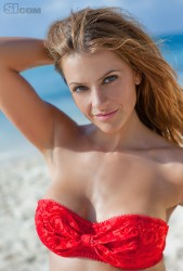 http://thumbnails117.imagebam.com/54066/7f85c4540653682.jpg