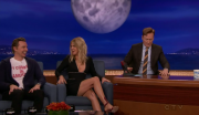 Kaitlin Olson @ Conan | March 27 2017