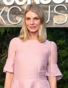Angela Lindvall -                  H&M Conscious Exclusive Collection Dinner Los Angeles March 28th 2017.