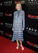 Naomi Watts -                 Focus Features Presentation Cinema Con Las Vegas March 29th 2017.