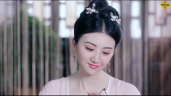 The Glory Of Tang Dynasty 2017 ViE 1080p HDTV AAC2.0 x264 screenshots