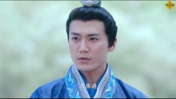The Glory Of Tang Dynasty 2017 ViE 1080p HDTV AAC2.0 x264 screenshots